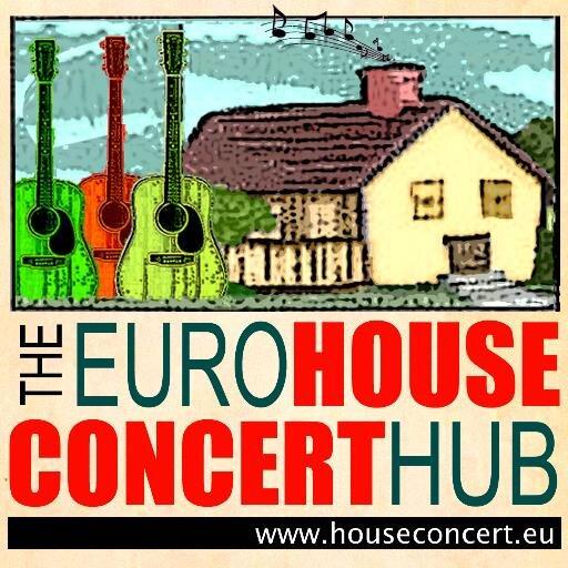@houseconcerteu