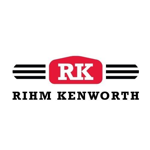 2e95ebe15d1 Rihm Kenworth (@RihmKenworth) | Twitter