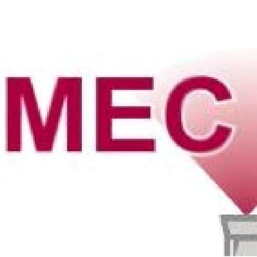 MEC Systems