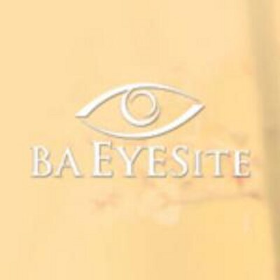 Eyeglass Frames Broken Arrow Ok : BA Eye Site (@BAEyeSite) Twitter
