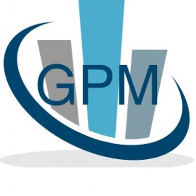 Gpm Скачать Торрент - фото 2