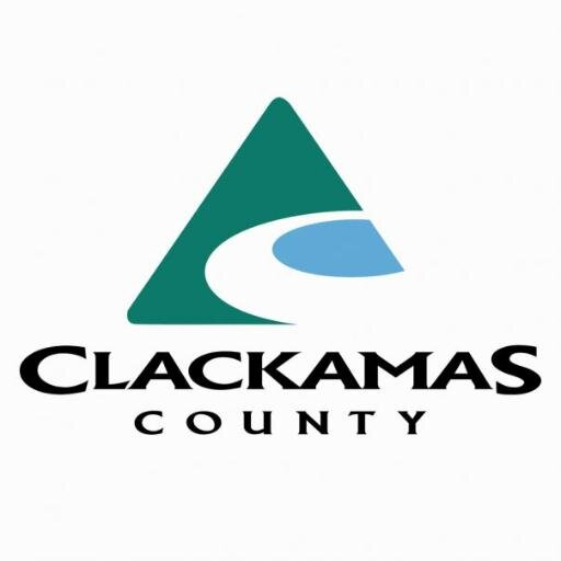 Clackamas County, OR