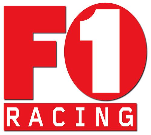 f1 racing team logos wwwpixsharkcom images galleries