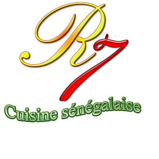 Cuisine s n galaise r7cuisine twitter for Cuisine senegalaise