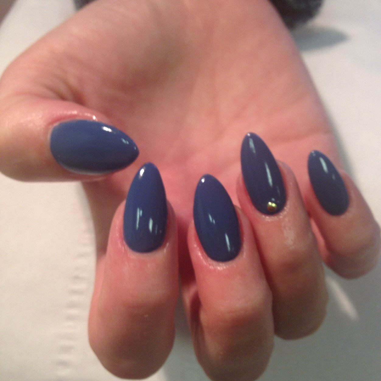 Nails etc (@Nails_etc06)