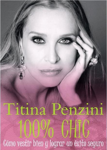 @titinapenzini