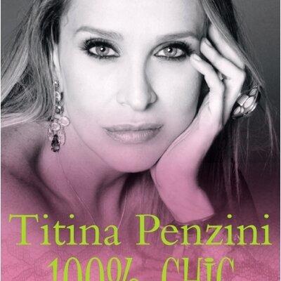Titina Penzini on Muck Rack