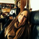 Maria Rubio Garcia (@11marieta11) Twitter