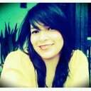 Melissa Rivera (@0306Melissa) Twitter