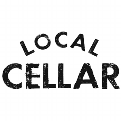 Local Cellar SF  sc 1 st  Twitter & Local Cellar SF (@LocalCellarSF) | Twitter