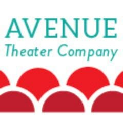 avenue teater unge bryster