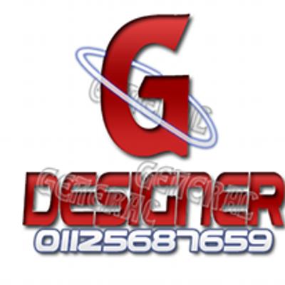 General Design General Desien Twitter