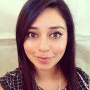Nayeli Torres (@02_naynay) Twitter