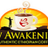 New Awakenings