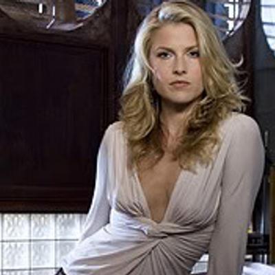 Image - Niki-Sanders-HEROES-tv-female-characters-15152008-266-400 ...