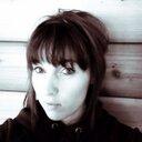Molly Kelleher (@05Kelleher) Twitter
