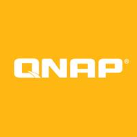 qnap hashtag on Twitter