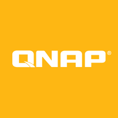 QNAP Systems on Twitter:
