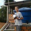 bruno Guilherme (@0512bruno) Twitter