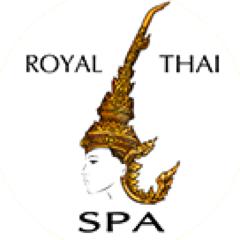 royal thai spa kungsholmen