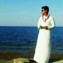 nasser (@0542003430n) Twitter