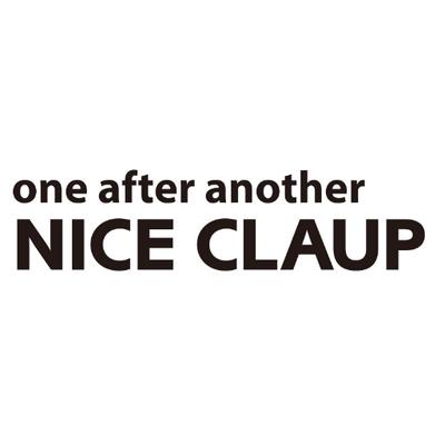 https://twitter.com/nice_claup