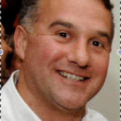 Mike Clouser