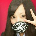 ひぃ( ˙³˙) (@0211_Hino) Twitter