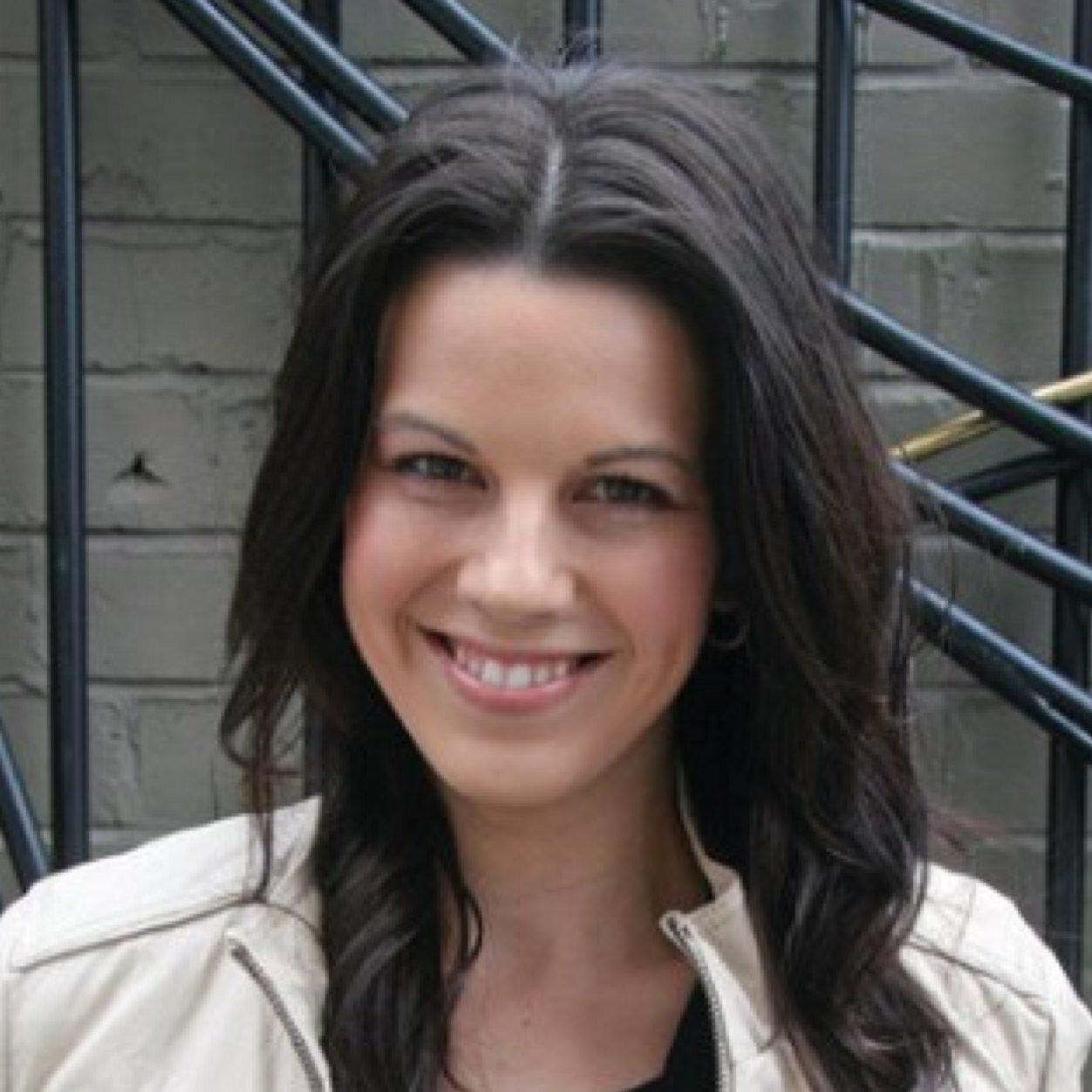 Nicole Bass 2013