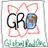 GlobalRadOnc