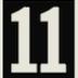 11Freunde_int (@11Freunde) Twitter