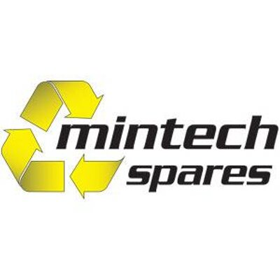 Mintech Spares On Twitter Bmw Mini Reconditioned Gearbox Getrag