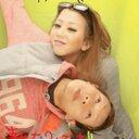 Daisuke (@0806Daisuke) Twitter