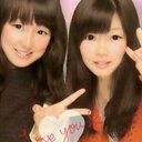 紫帆 ♡ (@0823shiho) Twitter