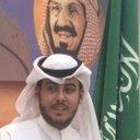 خالد بن حامد  (@11Alharbe) Twitter