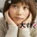 risa(*´▽`*) (@0508loveRisa) Twitter