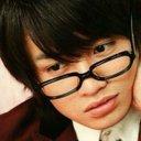 ♚中島健人♚ (@0313_knt__xX) Twitter
