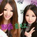 瑠華 (@0518Rw) Twitter