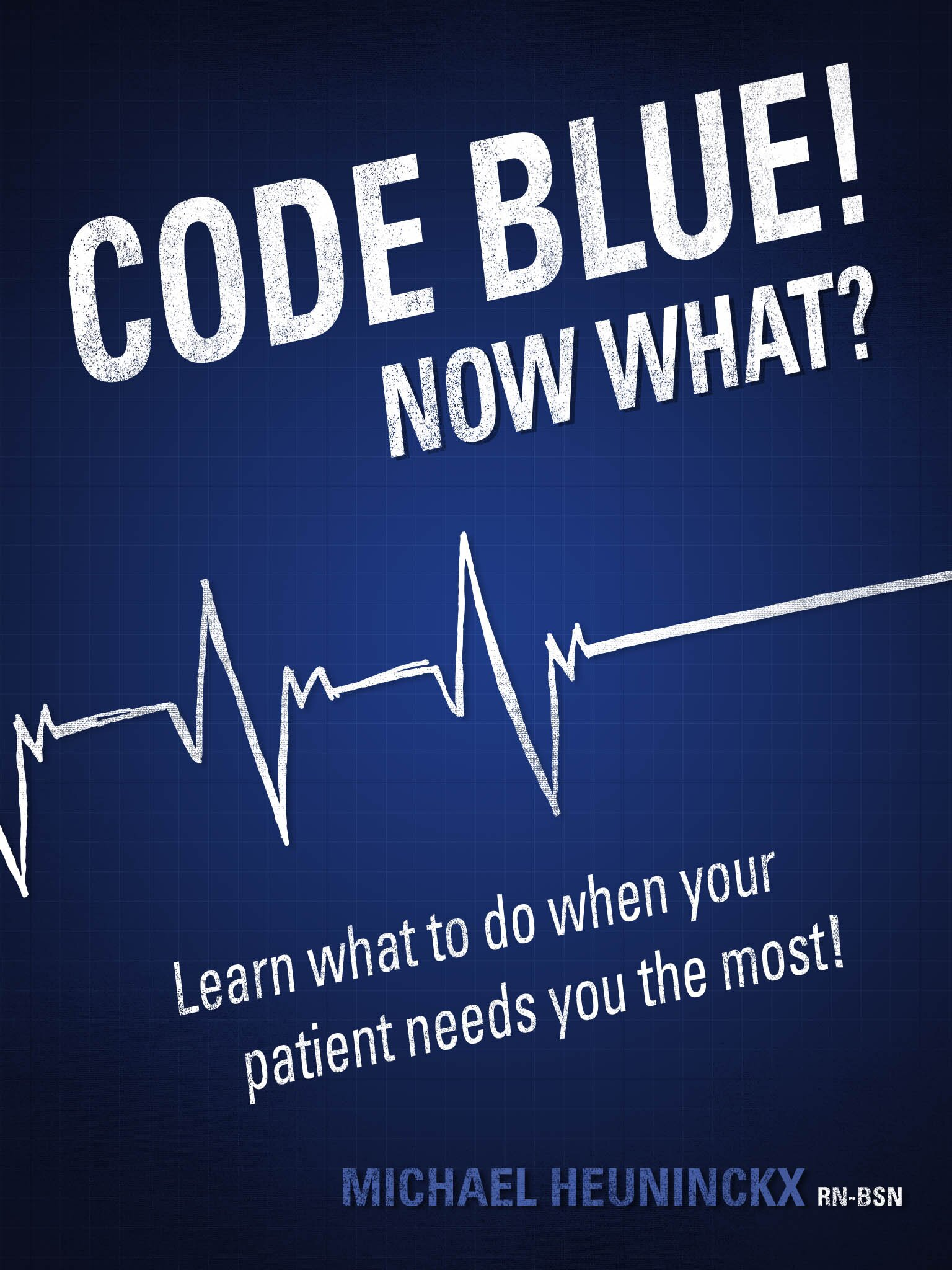 code blue now what codebluenowwhat twitter
