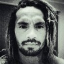 Lualua Vailoaloa (@22vailoaloa) Twitter