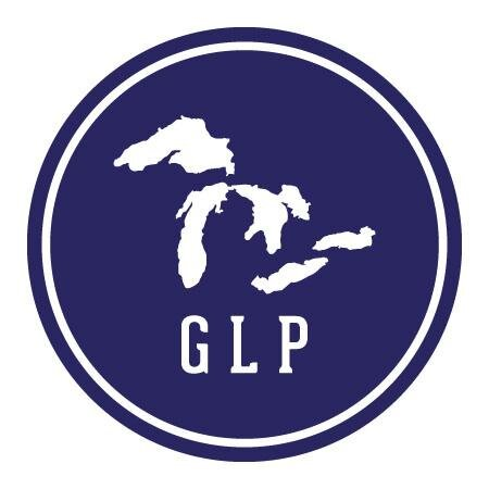 Great Lakes Prep Social Profile