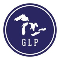 Great Lakes Prep | Social Profile