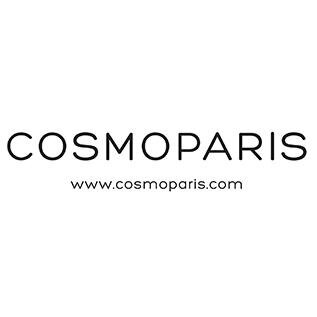 @cosmoparis_com