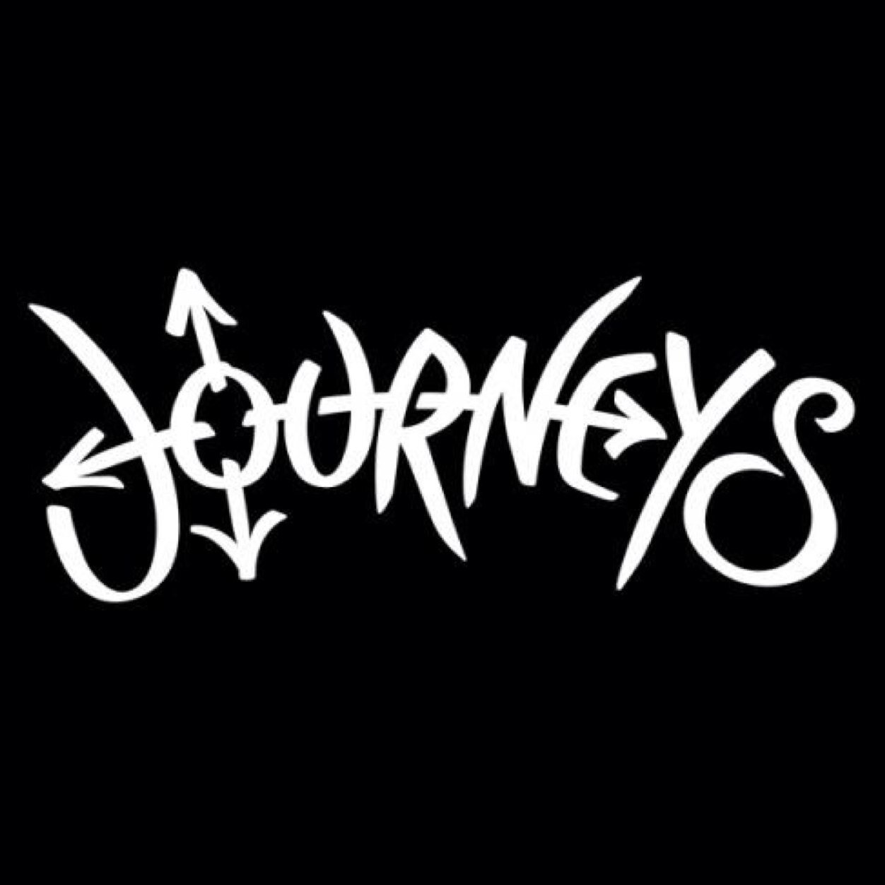 Journeys Shoes (@JourneysShoes) | Twitter