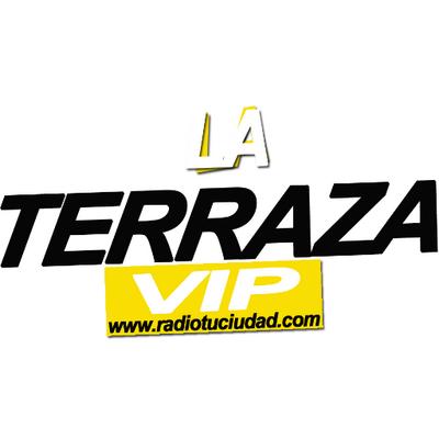 La Terraza Vip Laterrazavip Twitter