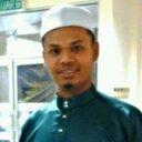 Muhammad Syahir (@09d7e9f089c6428) Twitter