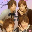 Naoki (@0815Yakyukozou) Twitter