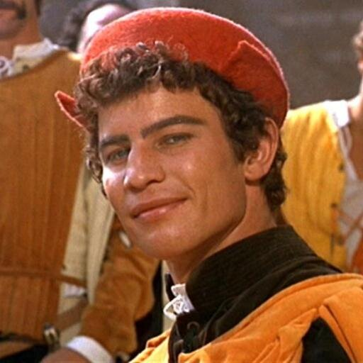 Tybalt caused romeo and juliets deaths