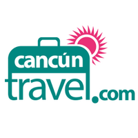 CancunTravel | Social Profile