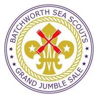 Batchworth Jumble